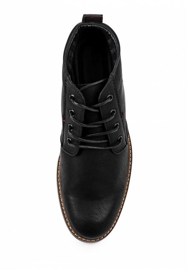 Мужские ботинки Call It Spring LYND: изображение 4