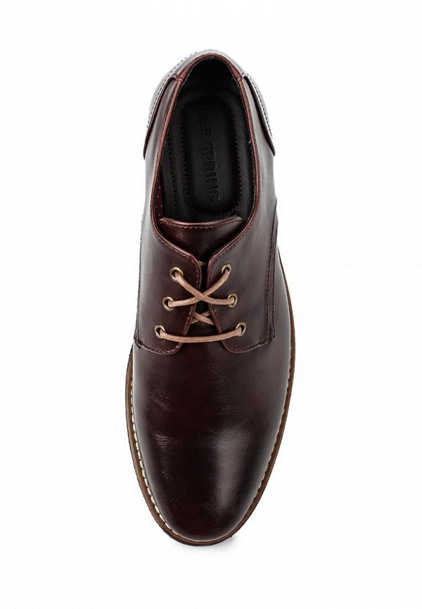 Мужские туфли Call It Spring ASTIGOLLA: изображение 4
