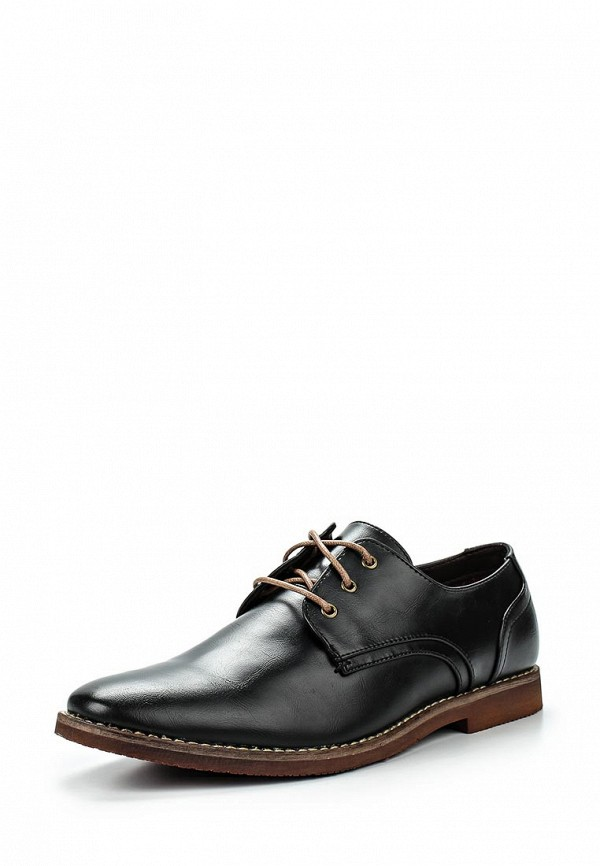 Мужские туфли Call It Spring ASTIGOLLA: изображение 1