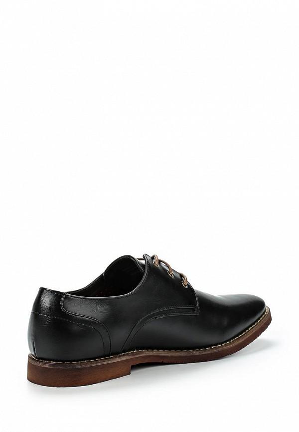 Мужские туфли Call It Spring ASTIGOLLA: изображение 2