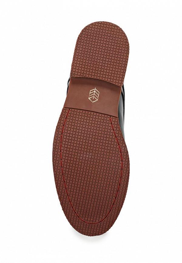 Мужские туфли Call It Spring ASTIGOLLA: изображение 3