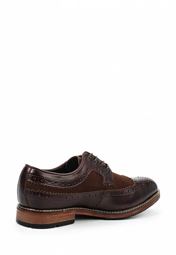 Мужские туфли Call It Spring SULCE: изображение 2