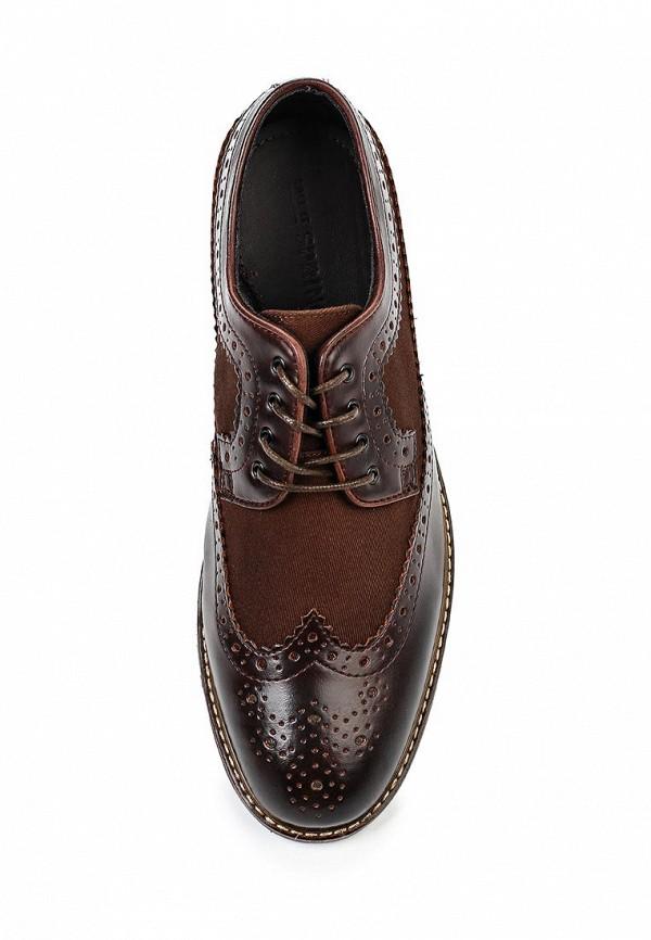 Мужские туфли Call It Spring SULCE: изображение 4