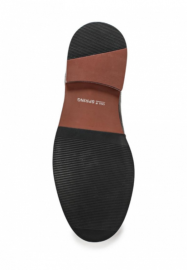 Мужские туфли Call It Spring JEROILIA: изображение 3