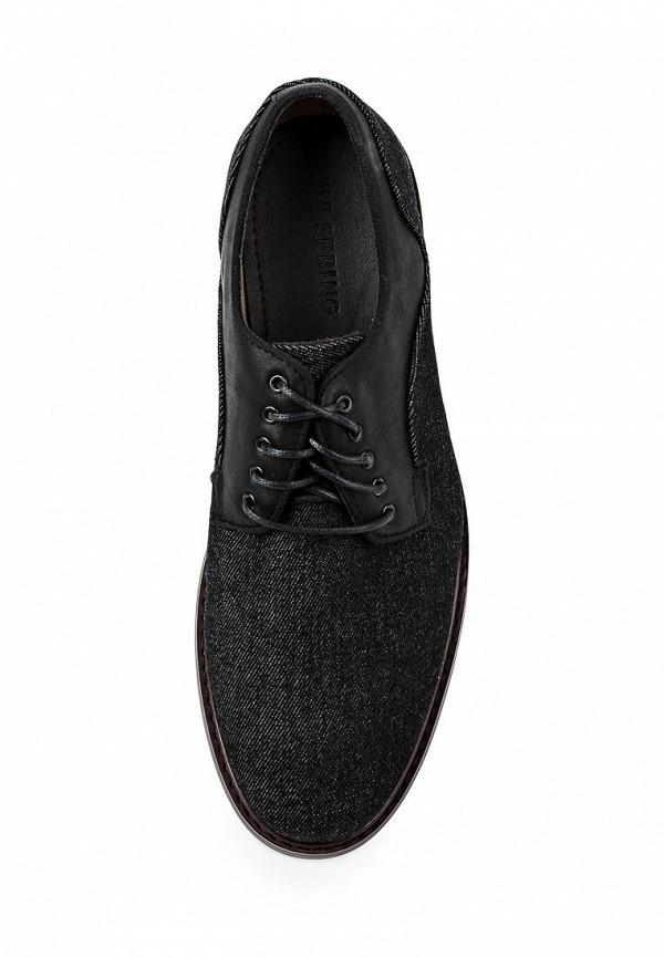 Мужские туфли Call It Spring JEROILIA: изображение 4