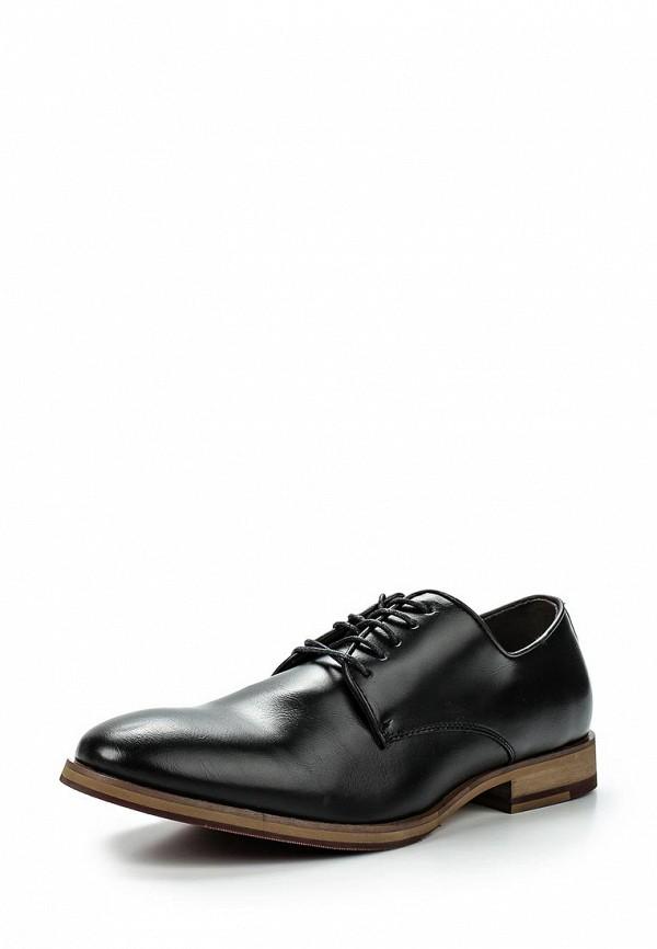 Мужские туфли Call It Spring HOOTON: изображение 1