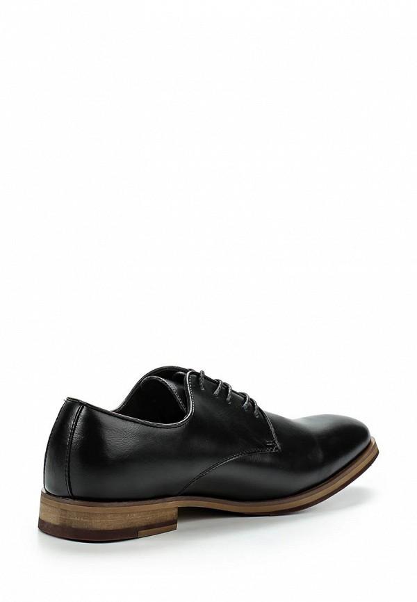 Мужские туфли Call It Spring HOOTON: изображение 2