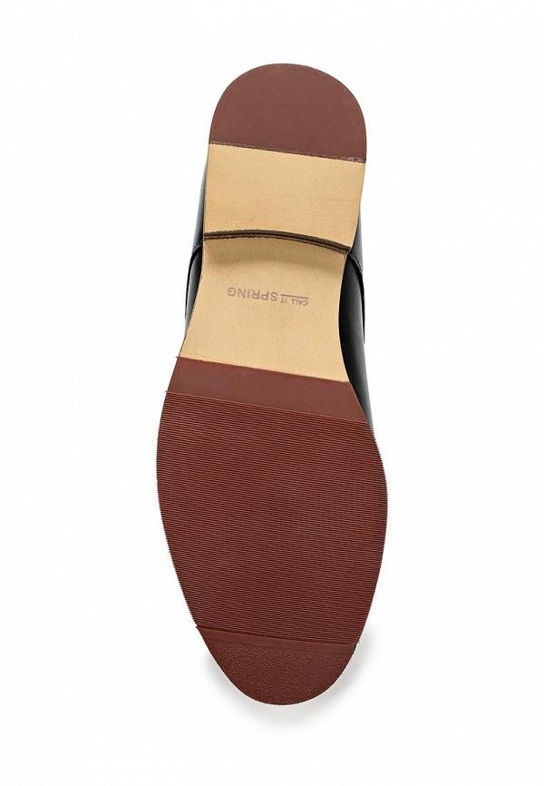Мужские туфли Call It Spring HOOTON: изображение 3