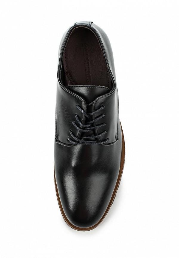 Мужские туфли Call It Spring HOOTON: изображение 4
