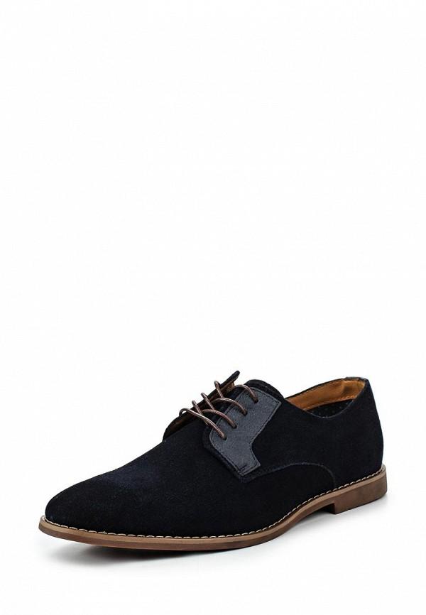 Мужские туфли Call It Spring LAPERLE: изображение 1