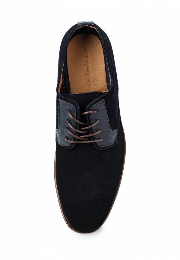 Мужские туфли Call It Spring LAPERLE: изображение 4