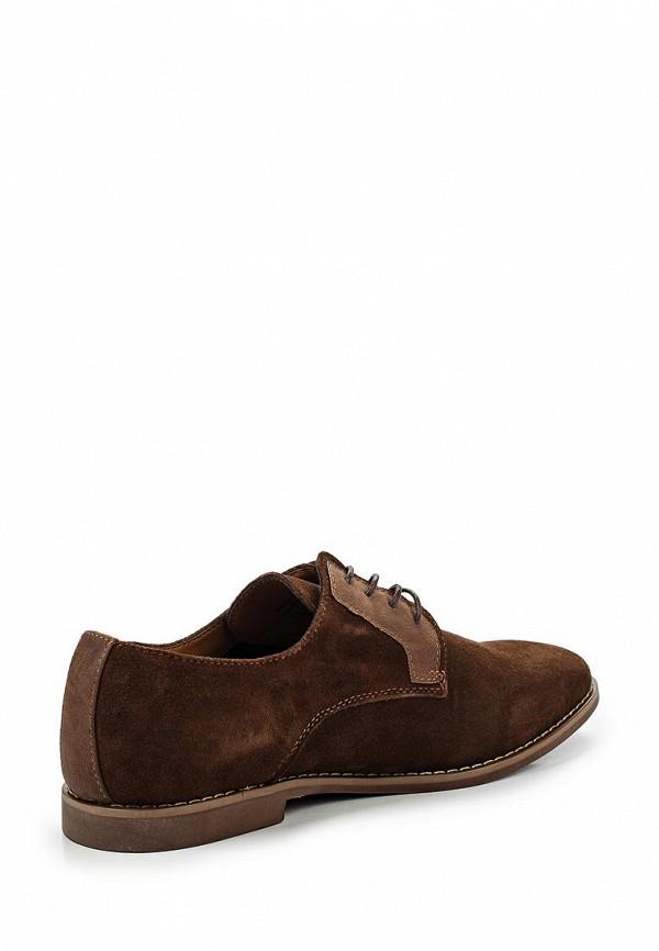 Мужские туфли Call It Spring LAPERLE: изображение 2