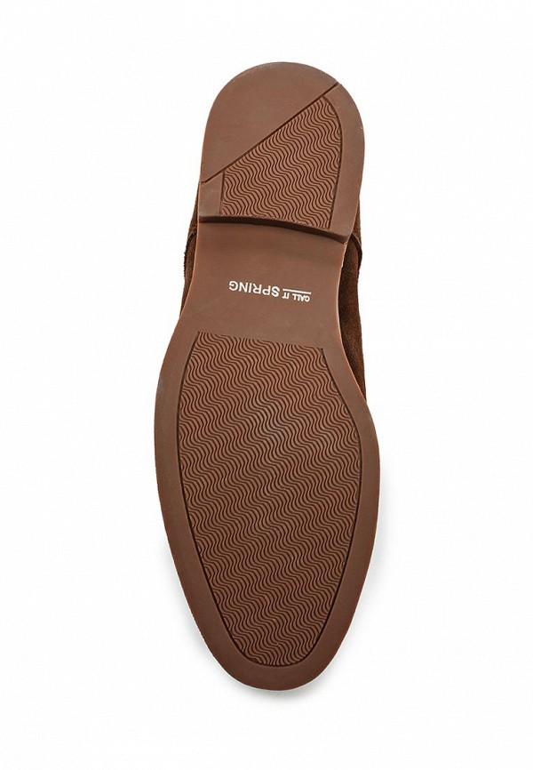 Мужские туфли Call It Spring LAPERLE: изображение 3