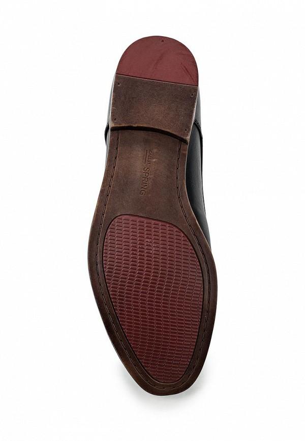 Мужские туфли Call It Spring TANCRENE: изображение 3