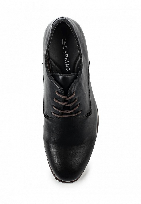 Мужские туфли Call It Spring TANCRENE: изображение 4