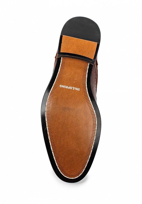 Мужские туфли Call It Spring ALOALLE: изображение 3
