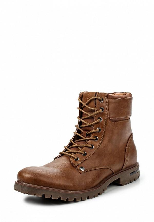 Мужские ботинки Call It Spring EZER: изображение 1