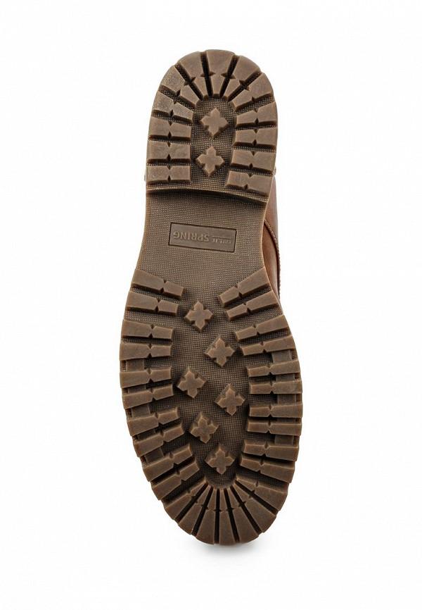 Мужские ботинки Call It Spring EZER: изображение 3