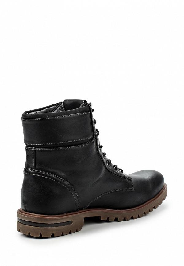 Мужские ботинки Call It Spring EZER: изображение 2