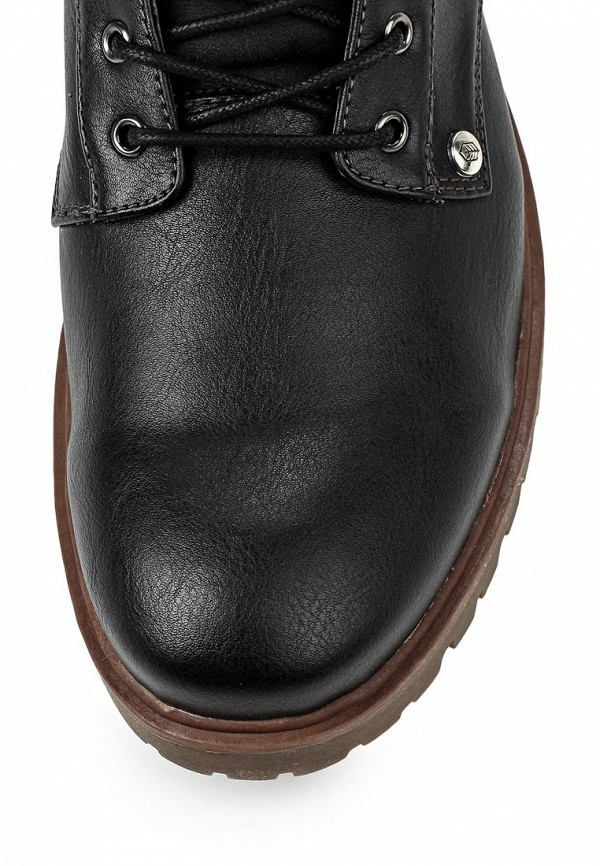 Мужские ботинки Call It Spring EZER: изображение 4