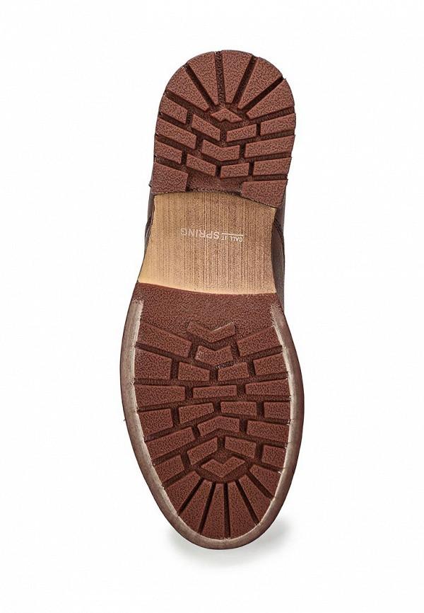 Мужские ботинки Call It Spring EDILAWIA: изображение 3
