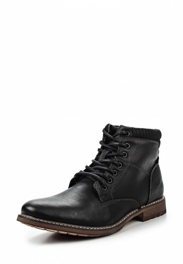 Мужские ботинки Call It Spring EDILAWIA: изображение 1