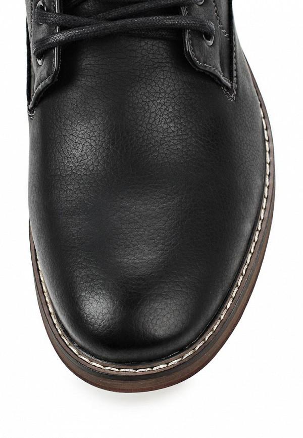 Мужские ботинки Call It Spring EDILAWIA: изображение 4