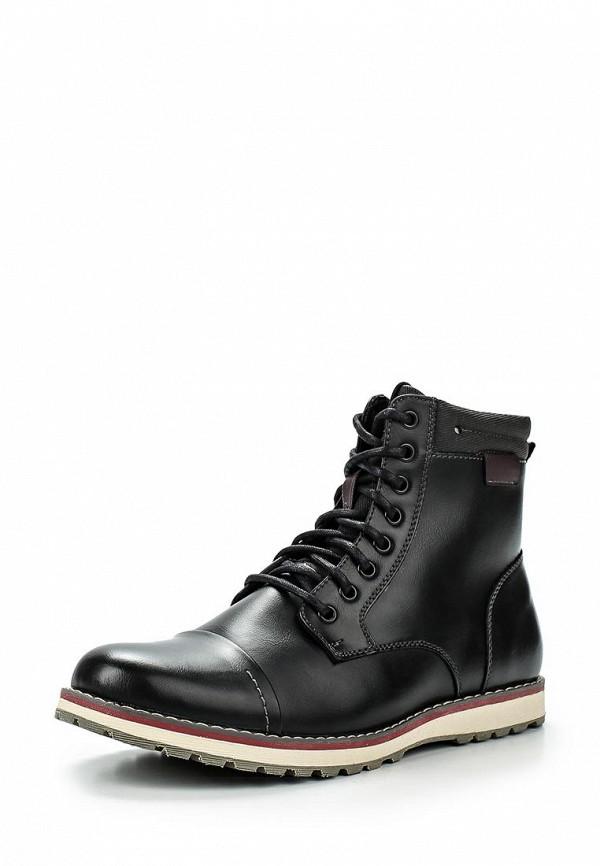 Мужские ботинки Call It Spring VILLAIVERNIA: изображение 1