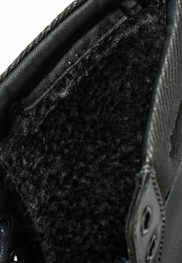 Мужские ботинки Call It Spring VILLAIVERNIA: изображение 5