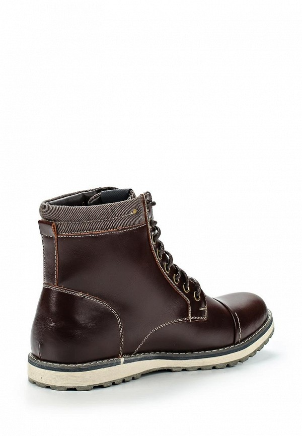 Мужские ботинки Call It Spring VILLAIVERNIA: изображение 2