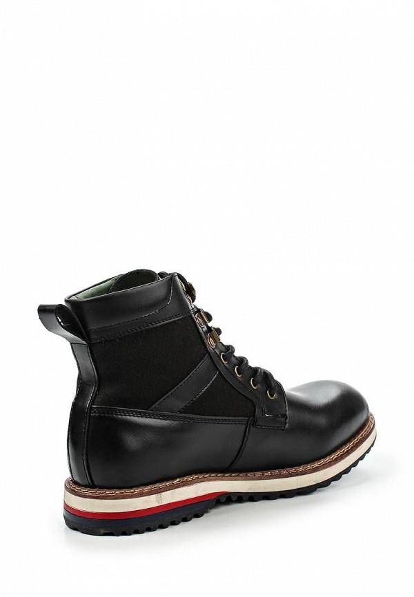 Мужские ботинки Call It Spring CAOSEN: изображение 2