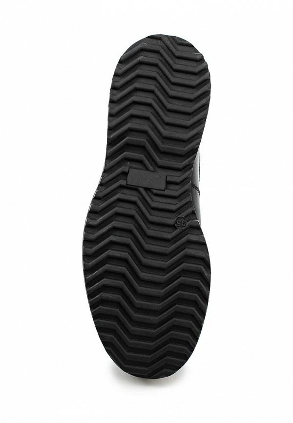 Мужские ботинки Call It Spring CAOSEN: изображение 3