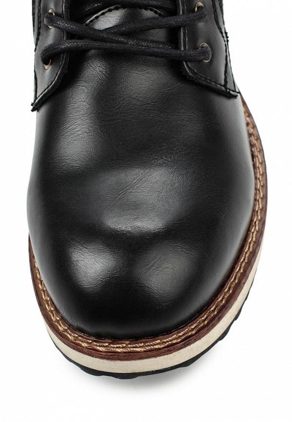 Мужские ботинки Call It Spring CAOSEN: изображение 4