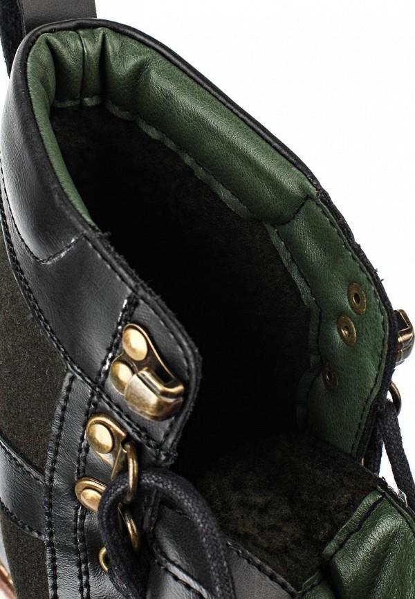 Мужские ботинки Call It Spring CAOSEN: изображение 5