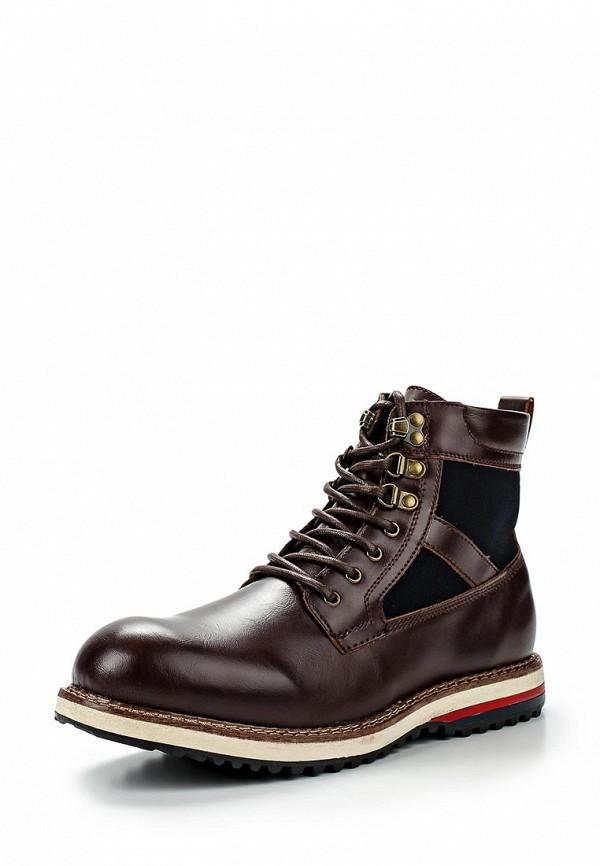 Мужские ботинки Call It Spring CAOSEN: изображение 1