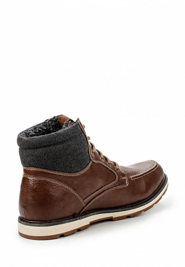 Мужские ботинки Call It Spring LEUSA: изображение 2