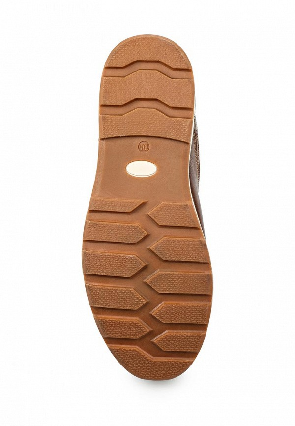 Мужские ботинки Call It Spring LEUSA: изображение 3