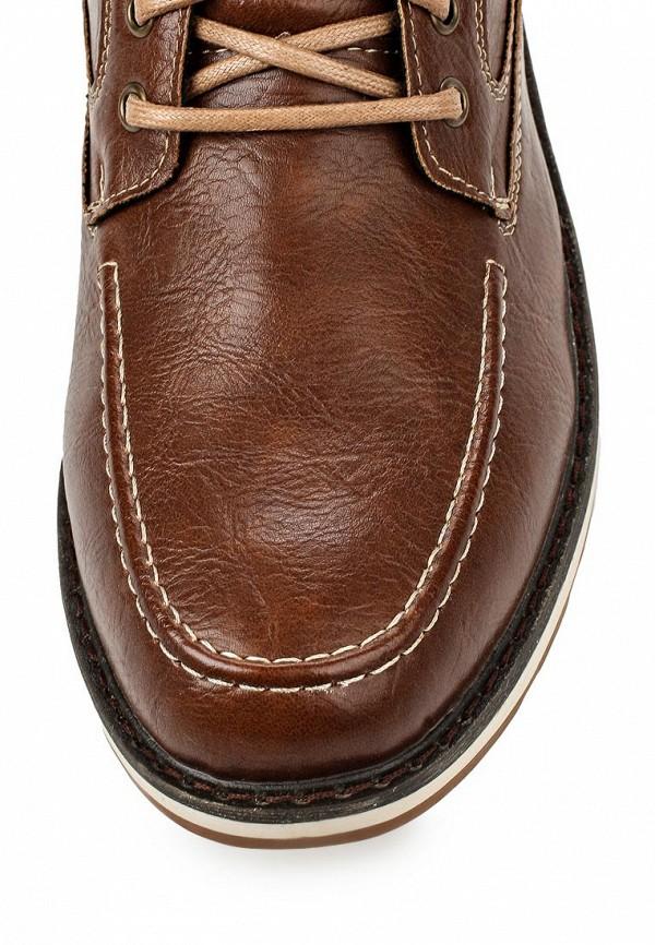 Мужские ботинки Call It Spring LEUSA: изображение 4