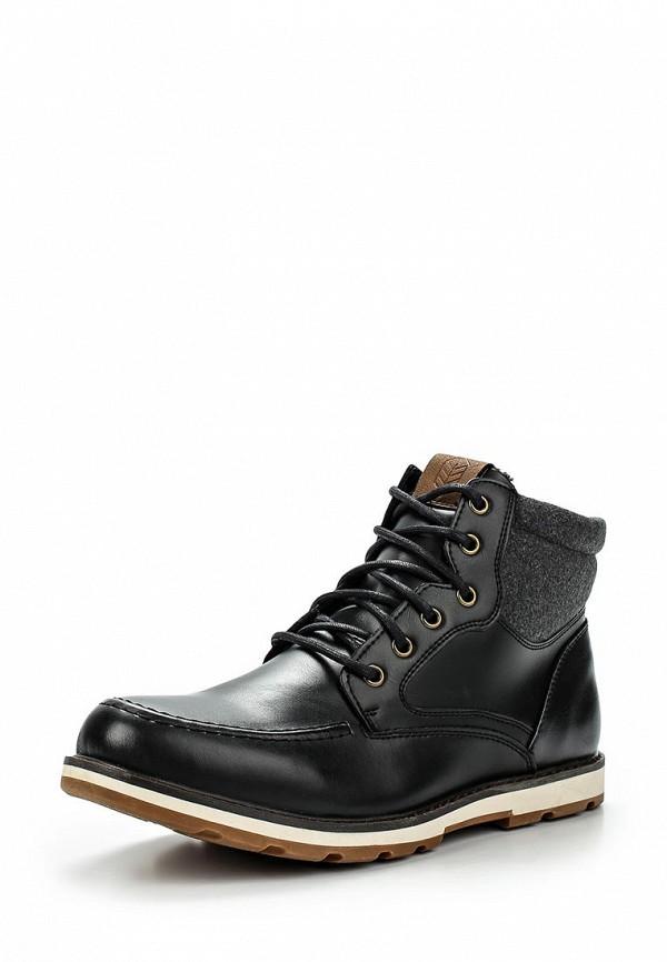 Мужские ботинки Call It Spring LEUSA: изображение 1