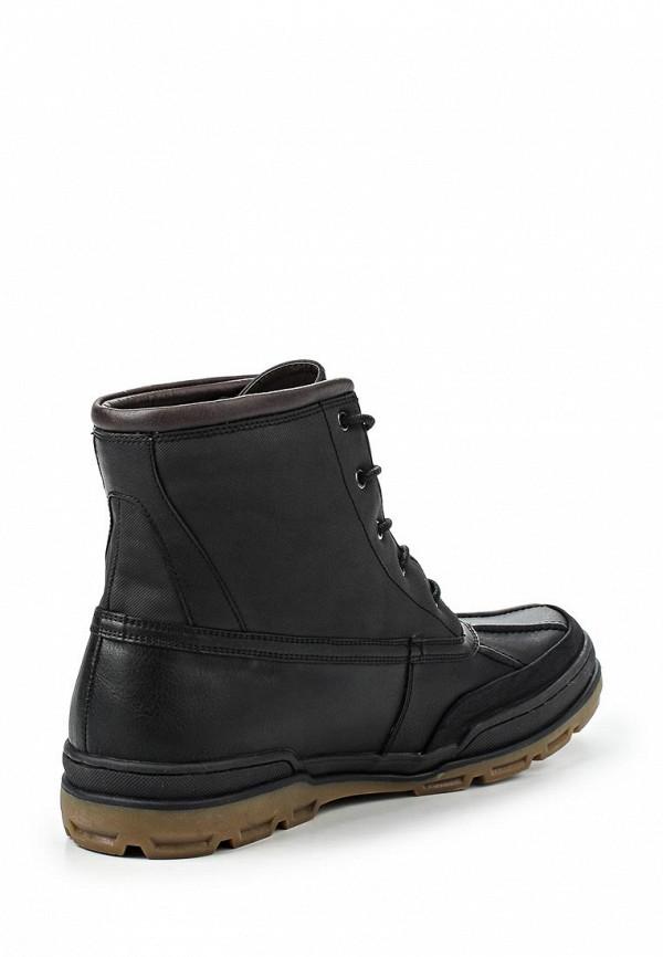 Мужские ботинки Call It Spring EJEUS: изображение 2