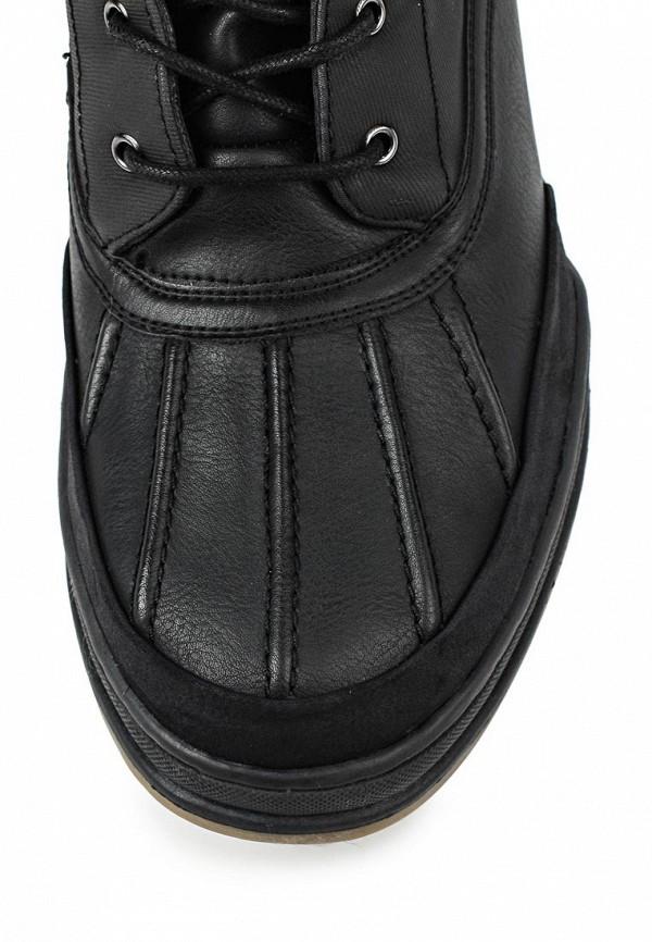 Мужские ботинки Call It Spring EJEUS: изображение 4