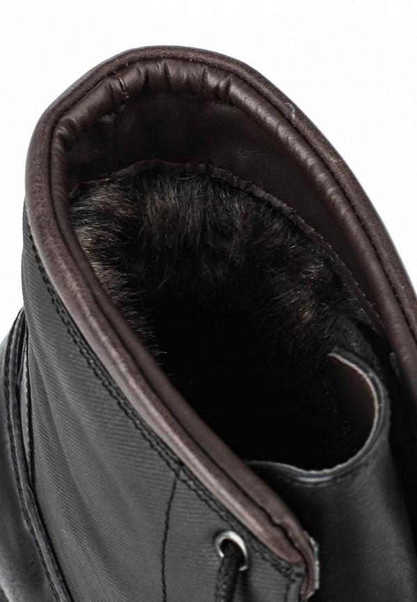 Мужские ботинки Call It Spring EJEUS: изображение 5