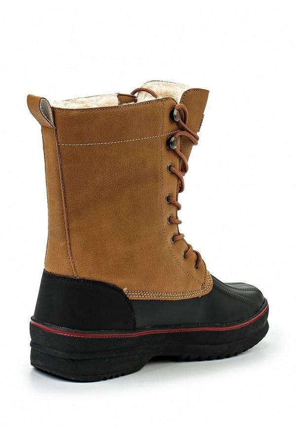 Мужские ботинки Call It Spring ABRIANA: изображение 2