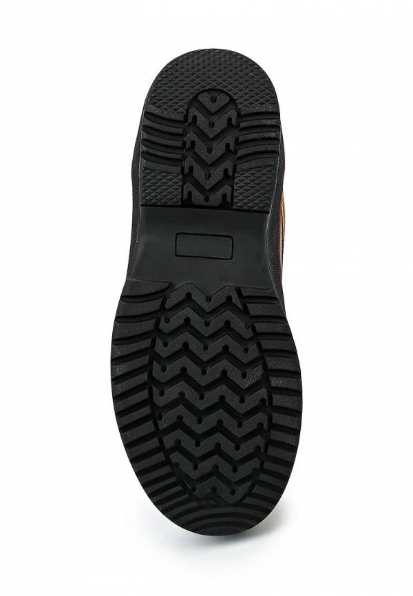 Мужские ботинки Call It Spring ABRIANA: изображение 3