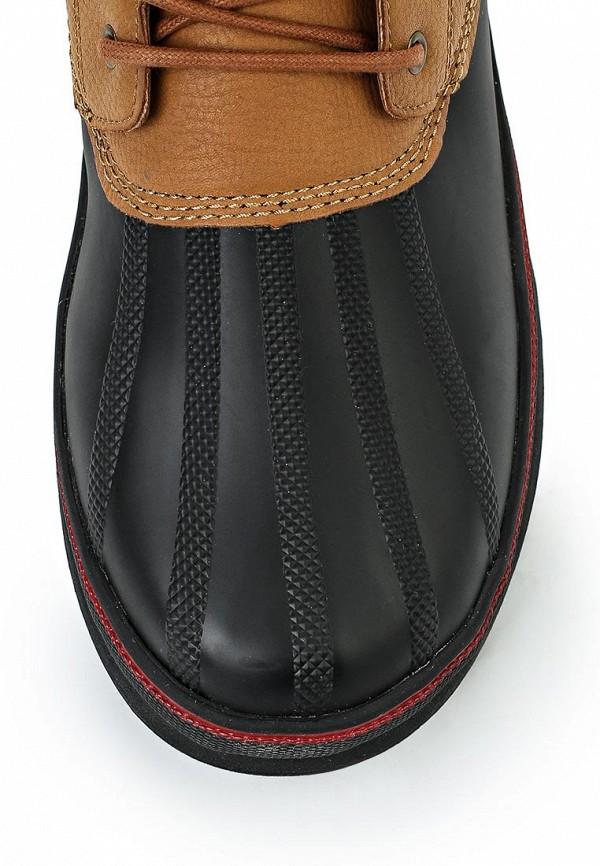 Мужские ботинки Call It Spring ABRIANA: изображение 4