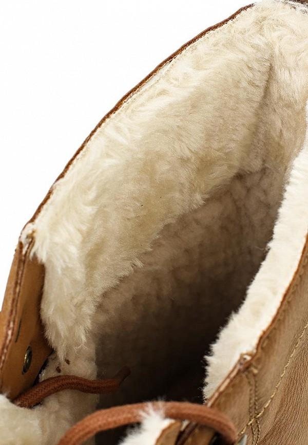 Мужские ботинки Call It Spring ABRIANA: изображение 5