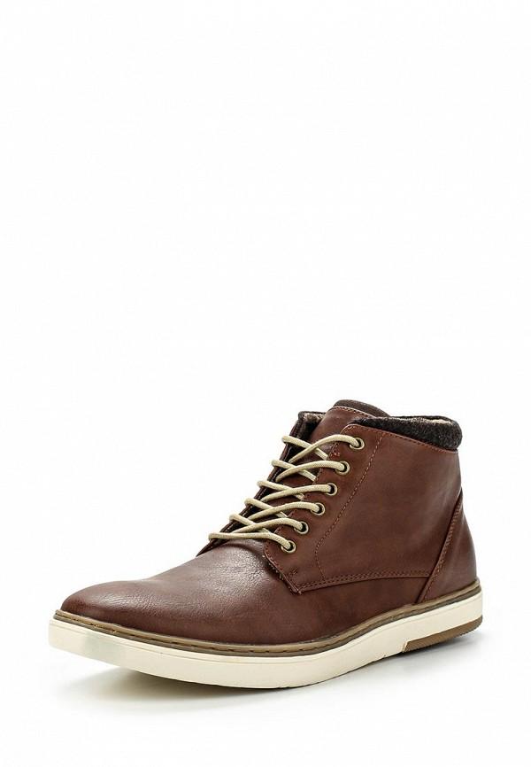 Мужские ботинки Call It Spring QUETA: изображение 1