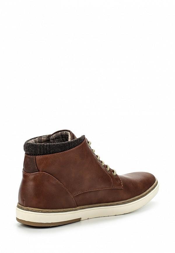 Мужские ботинки Call It Spring QUETA: изображение 2