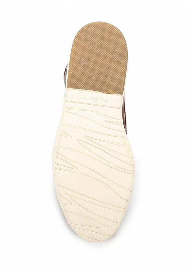 Мужские ботинки Call It Spring QUETA: изображение 3