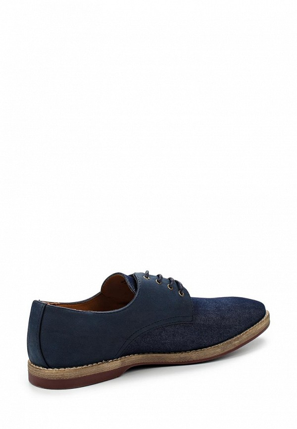Мужские туфли Call It Spring BAEDER: изображение 2